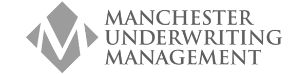 Manchester Underwriting Management Logo