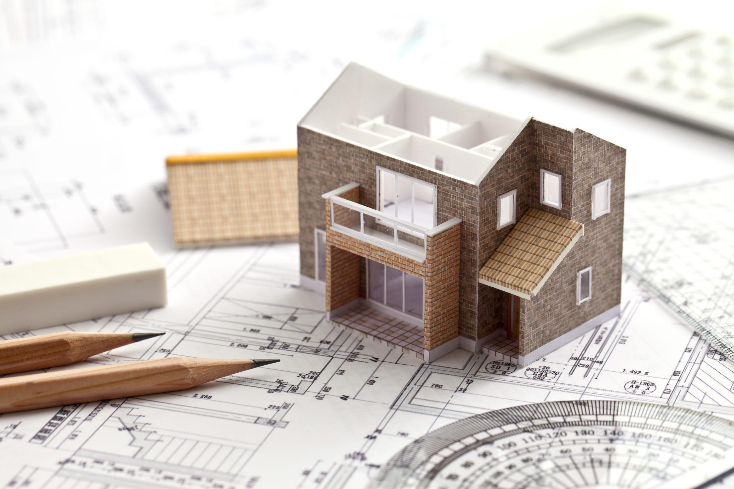 Building Insurance advice