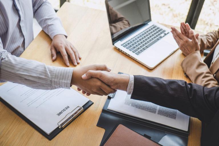 Recruitment Professional Indemnity Insurance