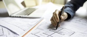 Design & Construct Professional Indemnity Insurance