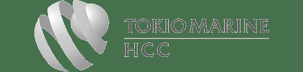 Tokyo Marine Logo